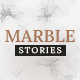 Marble Stories Pack - VideoHive Item for Sale