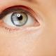 Female eye - PhotoDune Item for Sale
