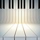 Hopeful Piano for Wedding