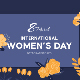 Women Day Instagram Stories B19 - VideoHive Item for Sale