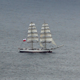 Tall Ships 01 - VideoHive Item for Sale