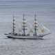 Tall Ships 06 - VideoHive Item for Sale