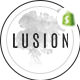 Lusion - Multipurpose eCommerce Shopify Theme