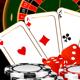 Casino. - GraphicRiver Item for Sale