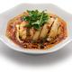 saliva chicken, chinese sichuan cuisine - PhotoDune Item for Sale