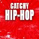 Funky Hip-Hop
