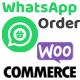 WooCommerce WhatsApp Order - Receive Orders using WhatsApp - WooCommerce Plugin