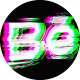 3D Glitch Logo - VideoHive Item for Sale