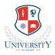 Univa - Education HTML Template