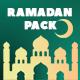 Ramadan Pack - VideoHive Item for Sale