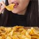 Chips Crunch