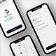 Roxio App Promo - VideoHive Item for Sale