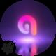 Minimal Logo v2 (3 versions) - VideoHive Item for Sale