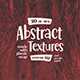 Abstract Textures - Vol. 02