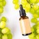 Grape Seed Oil. Pure, Natural, Aromatherapy - PhotoDune Item for Sale