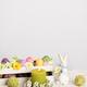 Easter arrangement - PhotoDune Item for Sale