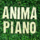Tree of Life Solo Piano