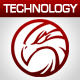 Inspring Corporate Technology Design