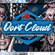 Lightroom Preset - Collection - Oort Cloud