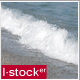 Turkey Waves And Sand Pack 1 - VideoHive Item for Sale