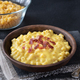 Bowl of macaroni and cheese - PhotoDune Item for Sale
