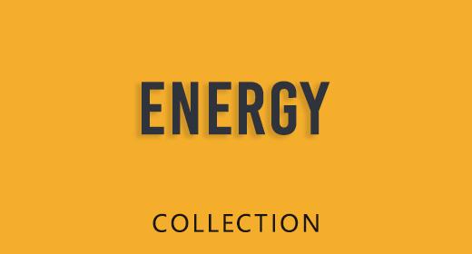 Energy Music