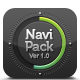 NaviPack GUI - GraphicRiver Item for Sale