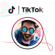 TikTok Slideshow - VideoHive Item for Sale