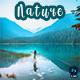 Nature Photoshop Action