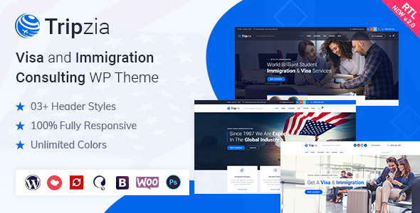 01-tripzia-visa-consulting%20-wp-theme.png