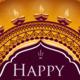 Diwali Openers - VideoHive Item for Sale