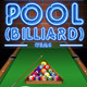 Pool - Billiard items - GraphicRiver Item for Sale