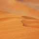 Sand dunes - PhotoDune Item for Sale