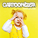 Cartoonizer - Photoshop Action