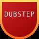 Orchestral Epic Dubstep