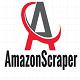 Amazon Product Scrapper
