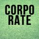 Pop Rock Corporate