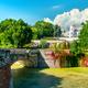 Sharovsky Castle building - PhotoDune Item for Sale