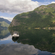 Arnefjorden in Norway - PhotoDune Item for Sale