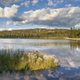 Lake in Valdres - PhotoDune Item for Sale