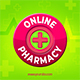 Online Pharmacy - VideoHive Item for Sale