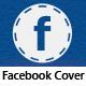 Facebook Addict - Facebook Timeline Cover - GraphicRiver Item for Sale