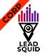 Upbeat Corporate Pop