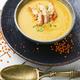 Lentil cream soup - PhotoDune Item for Sale