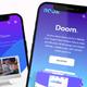 App Phone Promo - VideoHive Item for Sale