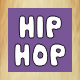 In The Hip-Hop