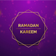 Ramadan Broadcast Package - VideoHive Item for Sale