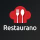 Restaurano   Restaurant HTML Template