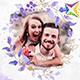 Floral Wedding Slideshow - VideoHive Item for Sale