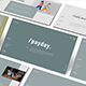 Pay Day Special Google Slides Presentation Template